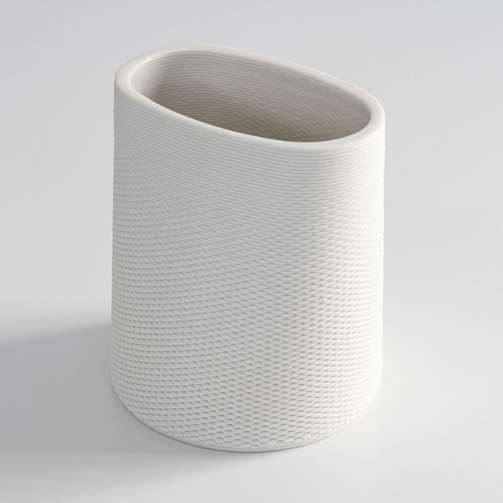 vase_corrugated_white_web