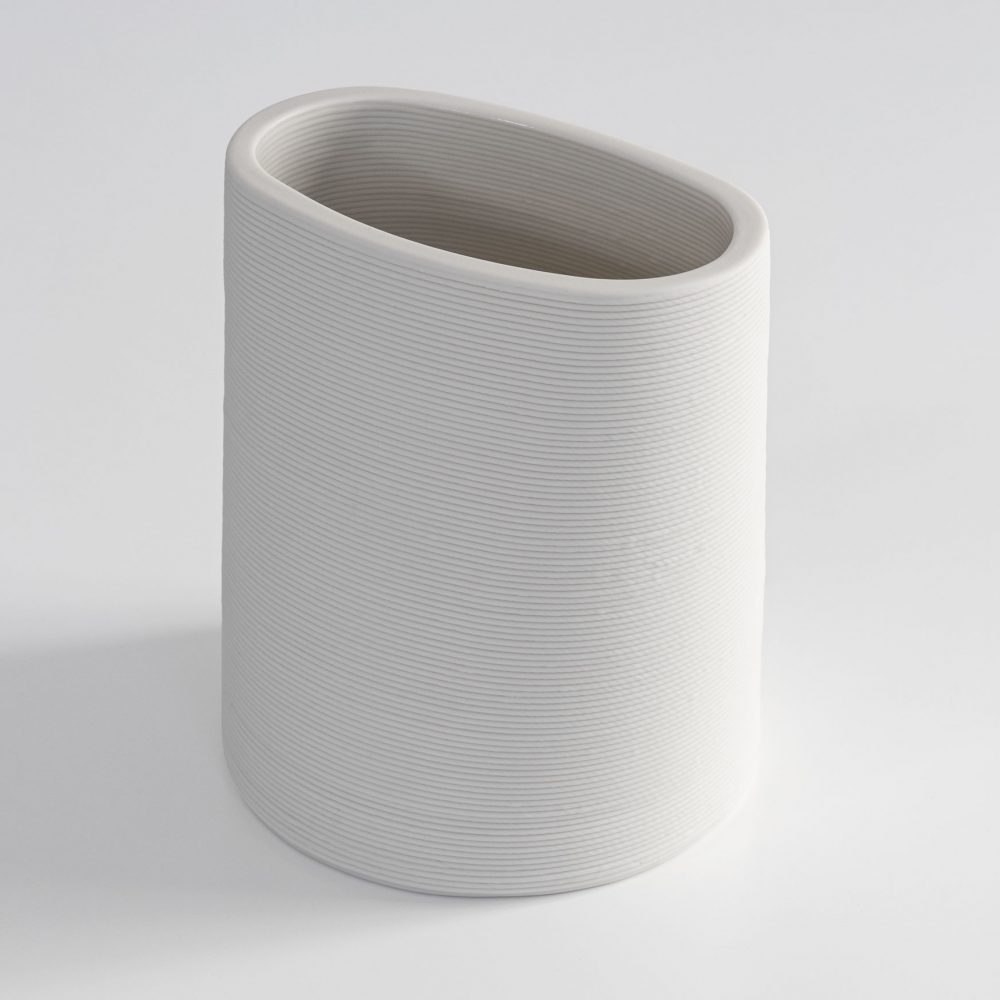 vase_fluted_white_web